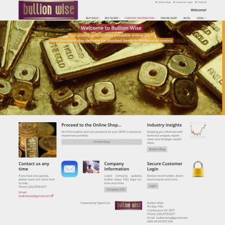 bullion-wise-reviews-screen