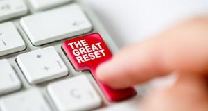 2021: Time For a Portfolio Reset?