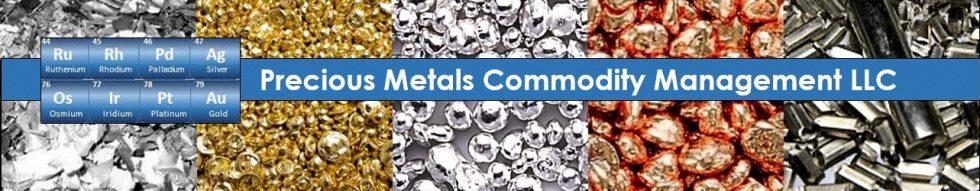 Precious-Metals-Commodity-Management-LLC-Banner-1-980x191