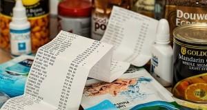 Potentially Catastrophic Inflation Surge Slips Under Radar (Until Now)