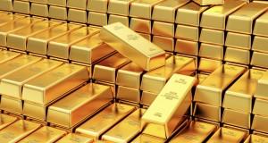 How Precious Metals Generate Positive Real Returns