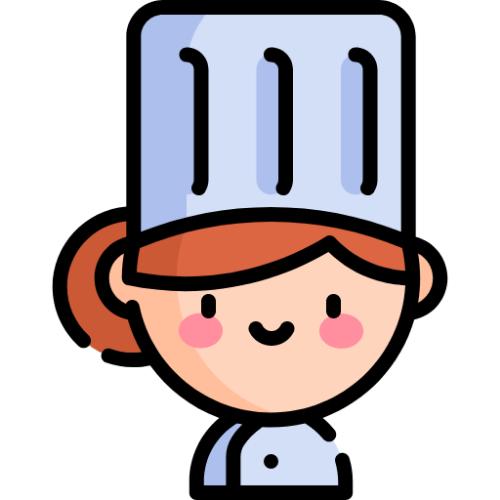chef-icon