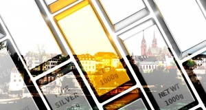 Basel III and it's Effect on Gold and Silver