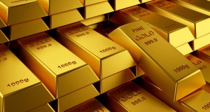 Gold Currently Underpriced: Goldman Sachs