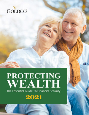 protecting wealth