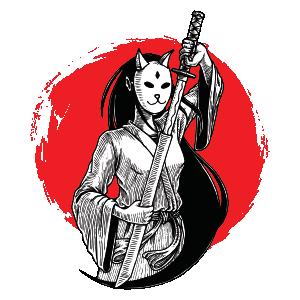 ally-ninja