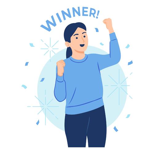 gold-affiliate-winner