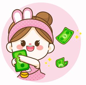 made-money