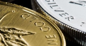 Gold and Silver Price Fundamentals Update