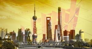 China Gold Buying Surges on Evergrande Crisis