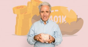 It's Your Retirement: Shouldn't You Decide How to Save?
