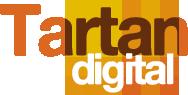 tartan.digital logo