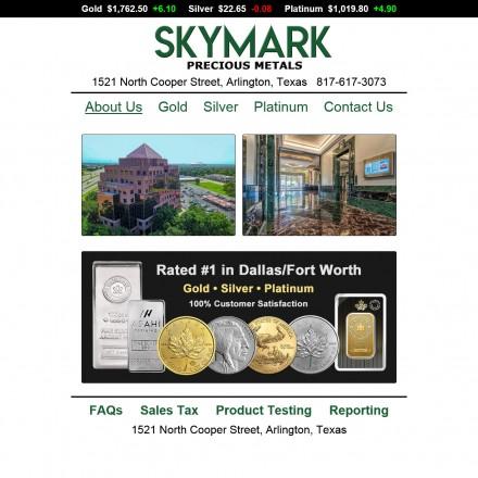 skymark-precious-metals-reviews-screen